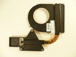 Радиатор (термотрубка) Lenovo IdeaPad B570/ B575