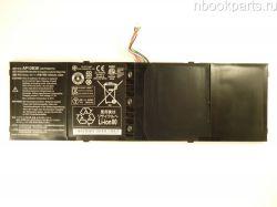 Аккумуляторная батарея для Acer Aspire V7-582 R7-571