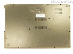 Нижняя часть корпуса Packard Bell EasyNote TF71/ Z5WGM, Acer Aspire ES1-511