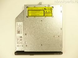 DWD привод Packard Bell TF71/ Z5WGM, Acer Aspire ES1-511