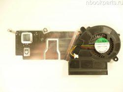 Вентилятор (с радиатором) Packard Bell EasyNote TF71/ Z5WGM, Acer Aspire ES1-511