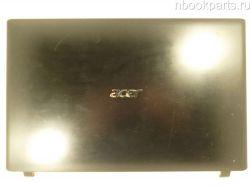 Крышка матрицы Acer Aspire V5-551