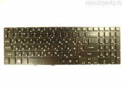 Клавиатура с подсветкой Acer Aspire V5-551
