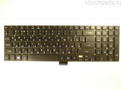 Клавиатура Acer Aspire E1-510