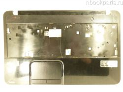 Палмрест с тачпадом Toshiba Satellite L850/ L855