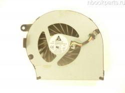 Вентилятор (кулер) HP G62