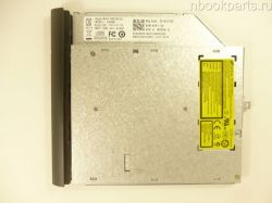 DWD привод Acer Aspire E5-511 (Z5WAL)