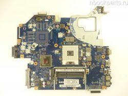 Рабочая материнская плата Acer Aspire E1-571