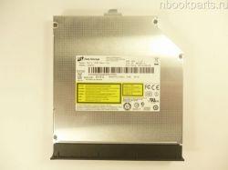 DWD привод Acer Aspire E1-571/ V3-571