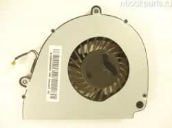 Вентилятор (кулер) Acer Aspire E1-571/ V3-571