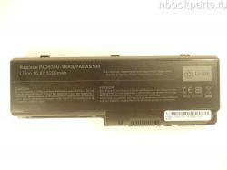 Аккумуляторная батарея для Toshiba Satellite L350 P200 P300