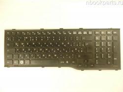 Клавиатура Fujitsu-Siemens LifeBook A532/ AH532