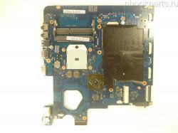 Неисправная материнская плата Samsung NP300E5A/ NP300E5X
