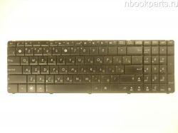 Клавиатура Asus N53