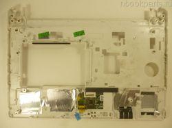 Палмрест с тачпадом Samsung N100
