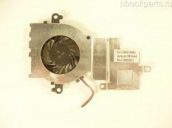 Система охлаждения Samsung N100