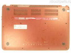 Нижняя часть корпуса HP Envy 6-1000 (дефект)