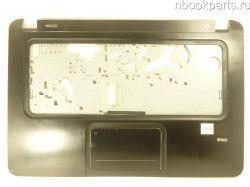 Палмрест с тачпадом HP Envy 6-1000 (дефект)