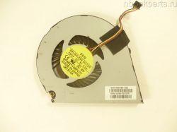 Вентилятор (кулер) HP Envy Sleekbook 6-1000