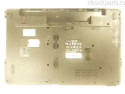 Нижняя часть корпуса eMachines E732