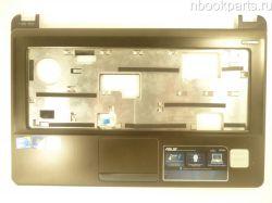 Палмрест с тачпадом Asus K42J/ X42J/ A42J (дефект)