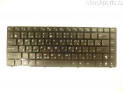 Клавиатура Asus K42J/ X42J/ A42J