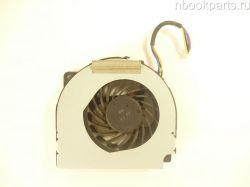 Вентилятор (кулер) Asus K42J/ X42J/ A42J