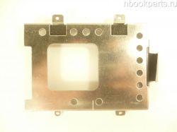 HDD салазки Asus K42J/ X42J/ A42J