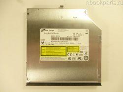 DWD привод Acer Aspire 4736
