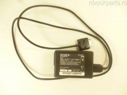 Блок питания планшета Sony SGPT1311