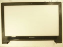 Рамка матрицы Lenovo G50-30 G50-45 G50-70