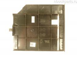 Заглушка DWD привода Lenovo G50-30 G50-45 G50-70