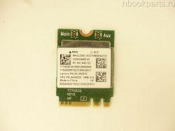 Wi-Fi модуль Lenovo G50-30 G50-45 G50-70