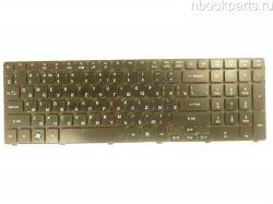 Клавиатура Acer Aspire 5551