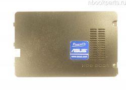 Крышка отсека RAM MSI EX600/ GX610
