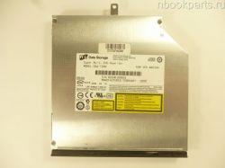 DWD привод MSI EX600/ GX610