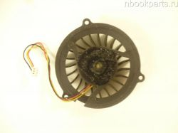 Вентилятор (кулер) MSI EX600/ GX610