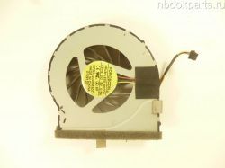 Вентилятор (кулер) DNS TWH-N12P-GS/GV2 (0137759)