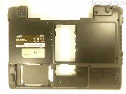 Нижняя часть корпуса Samsung R560