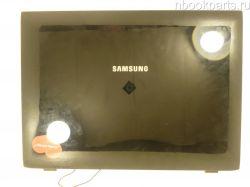 Крышка матрицы Samsung R560