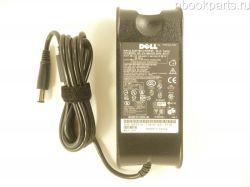 Блок питания для ноутбуков Dell 90W 19.5V 4.62A (7.4x5.0)