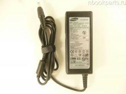 Блок питания для ноутбуков Samsung 60W 19V 3.16A (5.5x3.0)