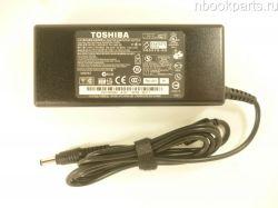 Блок питания для ноутбуков Toshiba 75W 19V 3.95A (5.5x2.5)