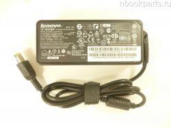 Блок питания для ноутбуков Lenovo 65W (Original)
