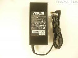 Блок питания для ноутбуков Asus, DNS, Fujitsu, Lenovo, MSI, Toshiba 90W 19V 4.74A (5.5x2.5)