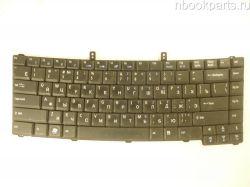 Клавиатура Acer Extensa 5220