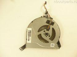 Вентилятор (кулер) HP 17-P