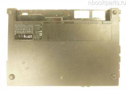 Нижняя часть корпуса HP Probook 4320S