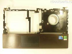 Палмрест с тачпадом HP Probook 4320S