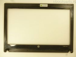 Рамка матрицы HP Probook 4320S